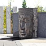 Hattingen-Galerie-Bild08